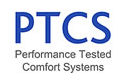 ECONTC is a PTCS Certified Duct Sealing Technician Training Provider