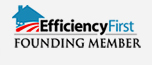 efficiency first founding member