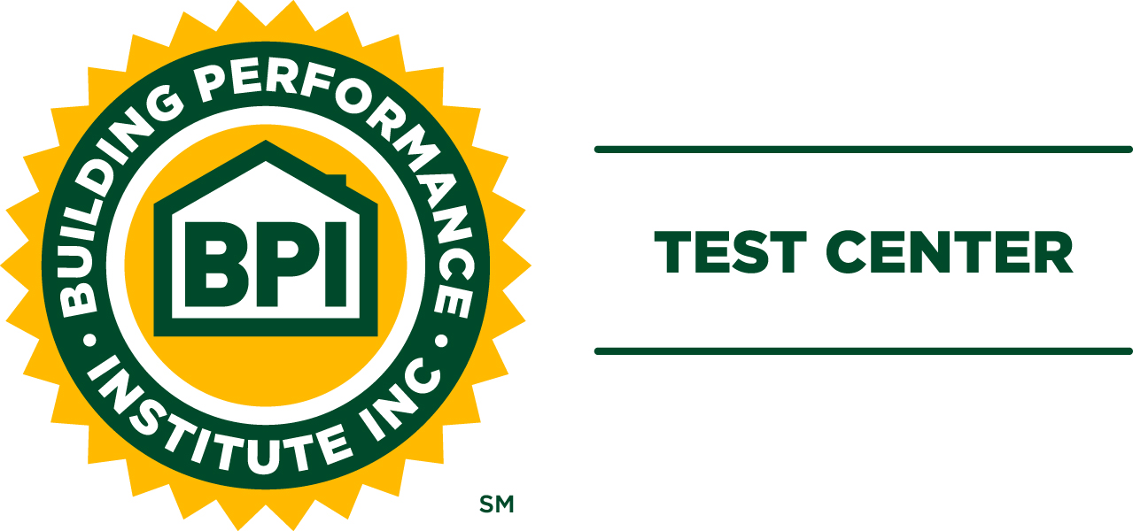 ECONTC is a BPI Test Center providing BPI certification exam services
